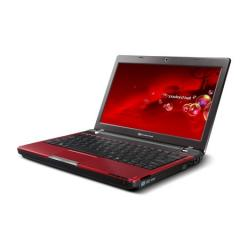 Скупка ноутбука Packard Bell EasyNote Butterfly XS