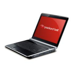 Скупка ноутбука Packard Bell EasyNote F2365