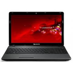 Скупка ноутбука Packard Bell EasyNote TS11-HR-380RU (NX.BYJER.003)