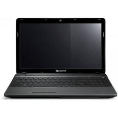 Скупка ноутбука Packard Bell EasyNote TS11-HR-580RU (NX.BYJER.001)