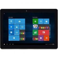 Скупка планшета Nextbook Flexx 10 (Black)