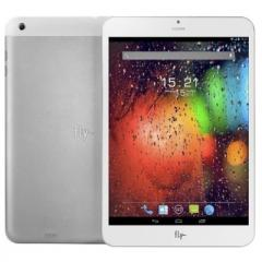 Скупка планшета Fly Flylife Connect 7.85 3G Slim (White)