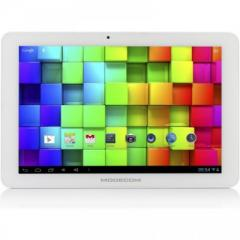 Скупка планшета Modecom FreeTAB 1014 10.1 IPS X4, 3G, White (TAB-MC-TAB-1014-IPS-X4-3G)