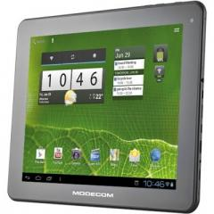 Скупка планшета Modecom FreeTAB 9701 (TAB-MC-TAB-9701)