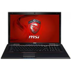 Скупка ноутбука MSI GE70 0ND-257RU