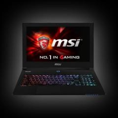 Скупка ноутбука MSI GS60 2QC Ghost GS602QC-032XUA