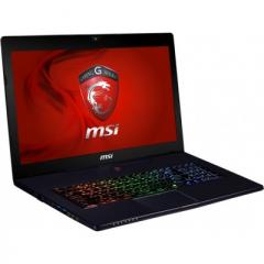 Скупка ноутбука MSI GS70 2PC Stelth (GS702PC-445UA)