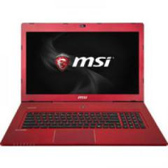 Скупка ноутбука MSI GS70 2QE-419RU Stealth Pro Red Edition