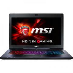 Скупка ноутбука MSI GS70 6QC-003XRU Stealth