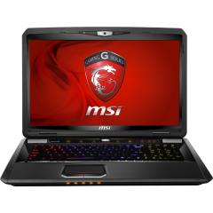 Скупка ноутбука MSI GT70 0ND-214US 9S7-176212-214