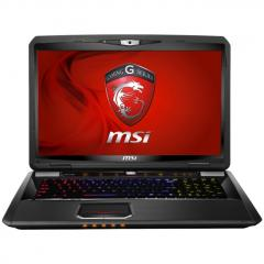Скупка ноутбука MSI GT70 0ND-833US 9S7-176212-833