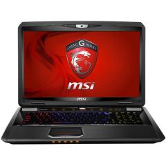 Скупка ноутбука MSI GT70 0NH Workstation