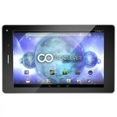 Скупка планшета Goclever GoClever ARIES 70 (M742)