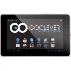 Скупка планшета Goclever GoClever ELIPSO 72 (M723G)