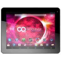 Скупка планшета Goclever GoClever LIBRA 97 (R9743)