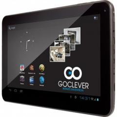 Скупка планшета Goclever GoClever TAB A104