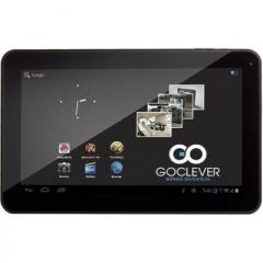 Скупка планшета Goclever GoClever TAB R104