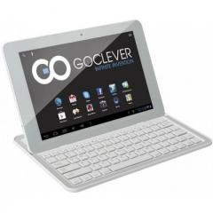 Скупка планшета Goclever GoClever TAB R105BK