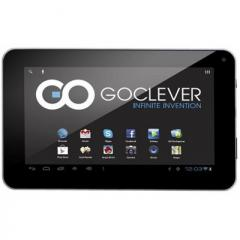Скупка планшета Goclever GoClever TAB R70