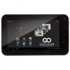 Скупка планшета Goclever GoClever TAB R7500