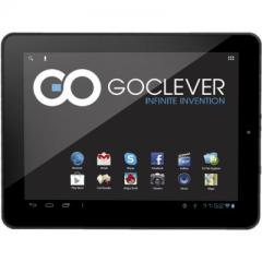 Скупка планшета Goclever GoClever TAB R973
