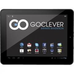 Скупка планшета Goclever GoClever TAB R974
