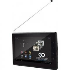 Скупка планшета Goclever GoClever TAB T76GPS TV