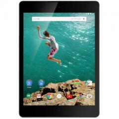 Скупка планшета HTC Google Nexus 9 32GB LTE (Indigo Black)