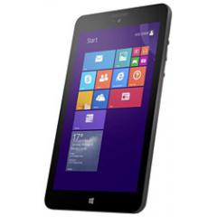 Скупка планшета Goclever Insignia 800 WIN 3G