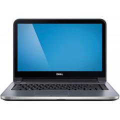 Скупка ноутбука Dell Inspiron 14R Touch 5437 (I542HDG4H50IHD44)