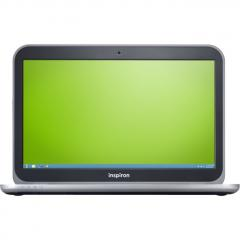 Скупка ноутбука Dell Insprion 14z Ulrabook I14ZU06390501PC