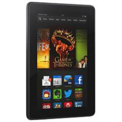 Скупка планшета Amazon Kindle Fire HDX 16Gb