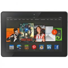 Скупка планшета Amazon Kindle Fire HDX 8.9 16 GB