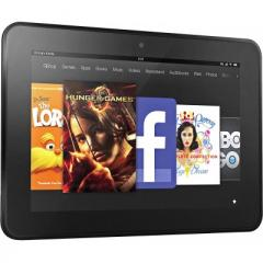 Скупка планшета Amazon Kindle Fire HD 8,9 4G 32 GB