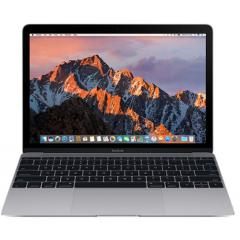 Скупка ноутбука Apple MacBook 12