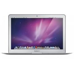 Скупка ноутбука Apple MacBook Air 11' (MC968LL/A)