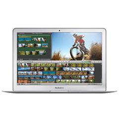 Скупка ноутбука Apple MacBook Air 13