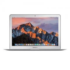 Скупка ноутбука Apple MacBook Air 13 (Z0TB0003Z) 2016