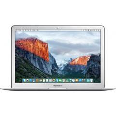 "Скупка ноутбука Apple MacBook Air 13"" (MMGG2)"