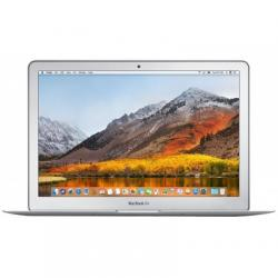 "Скупка ноутбука Apple MacBook Air 13"" (MQD52) 2017"