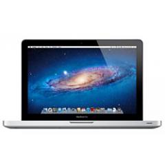 Скупка ноутбука Apple MacBook Pro 13' (MD101RS/A)