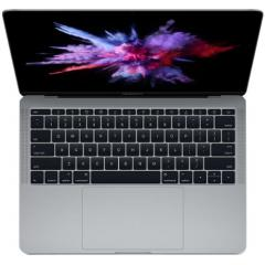 "Скупка ноутбука Apple MacBook Pro 13"" (2016) (Z0SW000CC)"