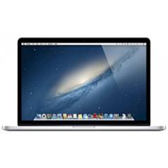 Скупка ноутбука Apple MacBook Pro 13' Retina (MD212RS/A)