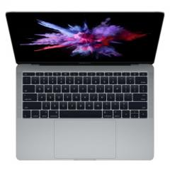 Скупка ноутбука Apple MacBook Pro 13 Space Gray (Z0SW000CC) 2016