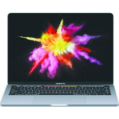 "Скупка ноутбука Apple MacBook Pro 13"" (MLVP2)"