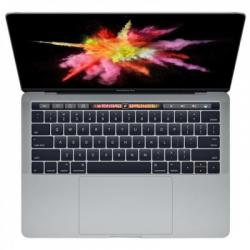"Скупка ноутбука Apple MacBook Pro 13"" Space Gray (Z0UN0004D) 2017"