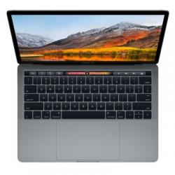 "Скупка ноутбука Apple MacBook Pro 13"" Space Gray (Z0UN0005H) 2017"