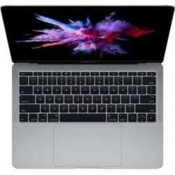 "Скупка ноутбука Apple MacBook Pro 13"" Space Gray (Z0UN0006H) 2017"