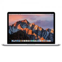 Скупка ноутбука Apple MacBook Pro 13 with Retina display (Z0QM001VA) 2015