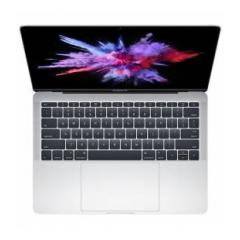 Скупка ноутбука Apple MacBook Pro 13 with Retina display (Z0QP00013) 2015